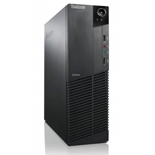 Lenovo ThinkCentre M92p SFF (type 3227)