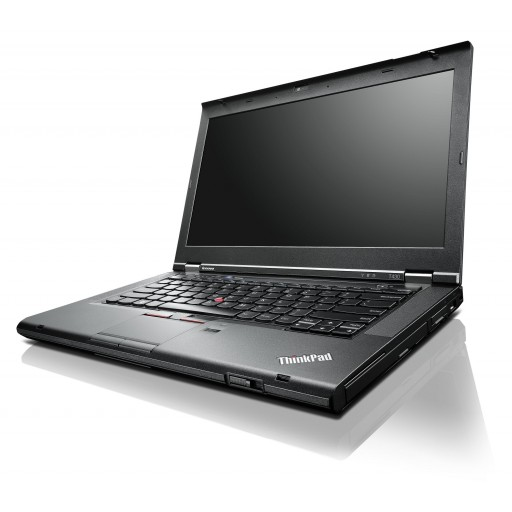 "Lenovo ThinkPad T430 14,1"" Core i5-3520M"
