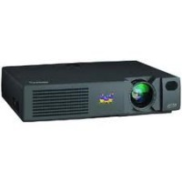 ViewSonic PJ550 Projector