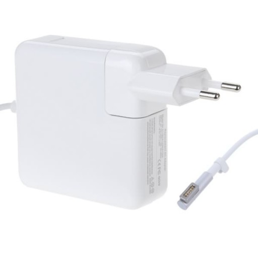 60W Magsafe AC Power Adapter Charger