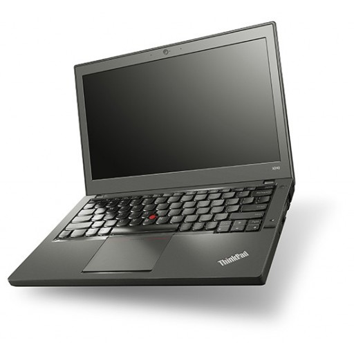 "Lenovo ThinkPad X240 12,5"" Core i5-4300U"