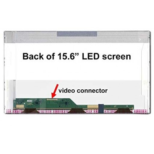 Samsung LCD Screen LTN156AT17-103