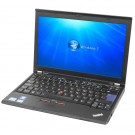 "Lenovo ThinkPad X220 12,5"" Core i5-2520M"