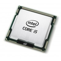 Intel Core i5-3470, Sockets FCLGA1155.