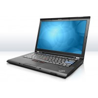 "Lenovo ThinkPad T410 14,1"" Core i5-560M"