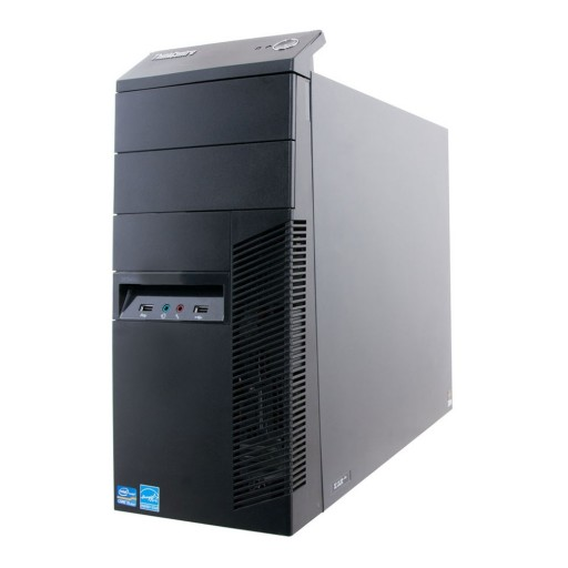 Lenovo ThinkCentre M92p Desktop (type 3228)