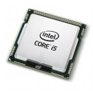 Intel Core i5-2400, Sockets FCLGA1155.