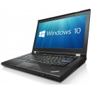 "Lenovo ThinkPad T420 14"" Core i5-2450M"