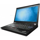 "Lenovo ThinkPad X220i 12.5"" Intel i3-2310M 2100GHz 4GB HDD 320GB"