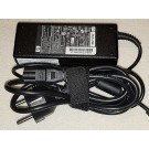 Original HP AC Adapter 19V 4.74A 90W