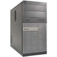 Dell Optiplex 990 Desktop