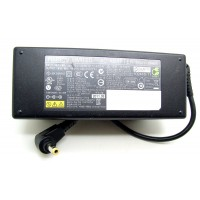 FUJITSU SIEMENS PJW1942N NOTEBOOK LAPTOP ADAPTER 19V 4.22A