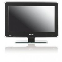Philips LCD TV 26""