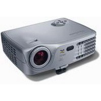 ViewSonic PJ256D Projector